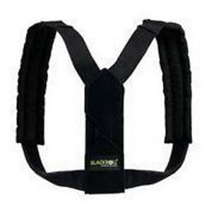 BLACKROLL Posture 2.0 (XL, XXL)