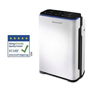 Purificatore d aria Honeywell Premium