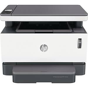 Printer HP Neverstop Laser 1202nw, multifunktion, laser-copy