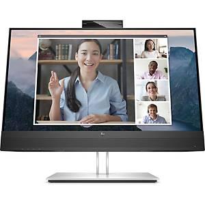 Écran HP EliteDisplay E243m, 24 pouces