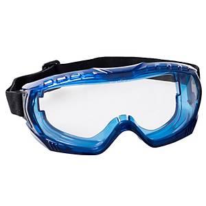 /Occhiali a maschera Portwest PW25 Ultra Vista - lente trasparente