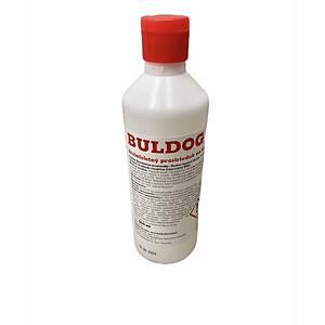 BULDOG DISINFECTANT SURFACES/HANDS 500ML