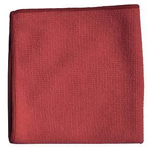 Taski my micro mikropyyhe punainen, 1 kpl=20 pyyhettä