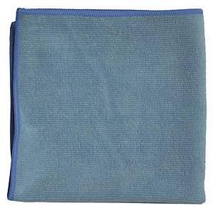 Taski my micro mikropyyhe sininen, 1 kpl=20 pyyhettä