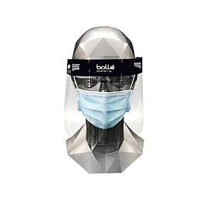 Pantalla protector facial Bolle DFS2