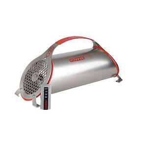 Ozónový generátor Grizzly O3