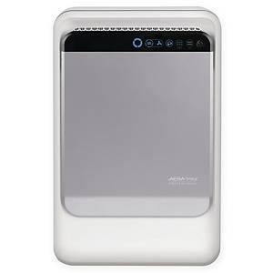 Aeramax Pro 2 Système de purification de l air éspaces 30m² avec filtre