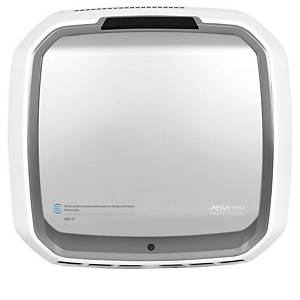 Fellowes AeraMax Pro AM 3 Air Purfier with Stand