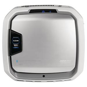 Luftrenser AeraMax Pro AM 3 PC PureView, med standardfilter