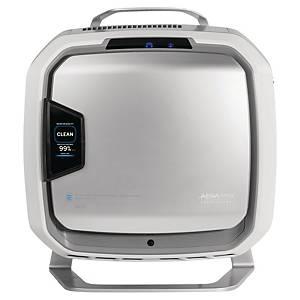 Luftrenser AeraMax Pro AM 3S PC PureView, med standardfilter og stander