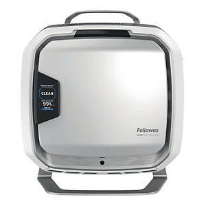 Oczyszczacz powietrza FELLOWES Aeramax PRO AM 3S PC