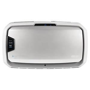 Luftrenser AeraMax Pro AM 4 PC PureView, med standardfilter