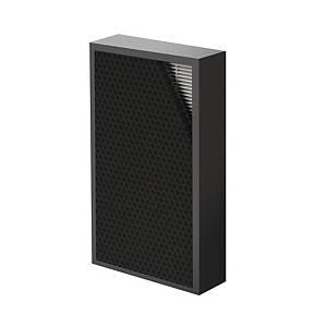 Hybrid filter for Aeramax Pro 2