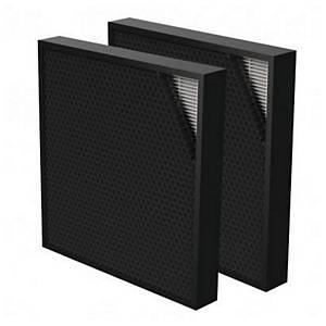 Hybride filter voor Aeramax Pro 3 en 4