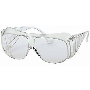 Beskyttelsesbriller Uvex 9161