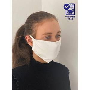 Exacompta Individual Protective Mask (Non Surgical)
