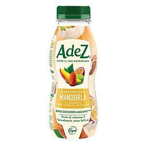 Bevanda di mango Adez con mango e frutto della passione - 25 cl
