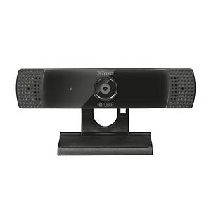 Webcam Trust Vero Streaming GXT 1160 full HD