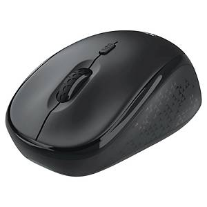 Trust 23635 TM-200 Compact Wireless Mouse