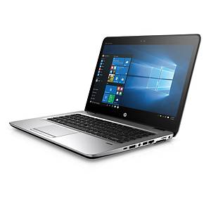 /Notebook HP EliteBook 840 G3 rigenerato