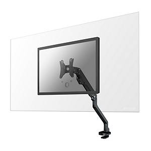 Newstar  NS-PLXPROTECT1 Transparent Monitor Safety Screen