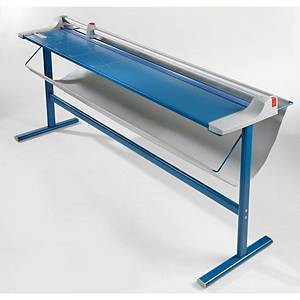DAHLE 472 TRIMMER WITH FEET A0