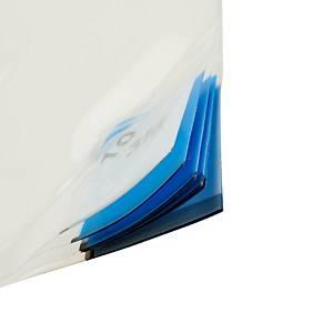 3M Nomad Ultra Clean Matting 4300, Transparent, 450mmx1150mm