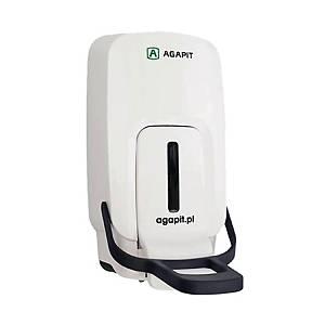 AGAPIT ELBOW LIQUID DISPENSER SYSTEM 1L