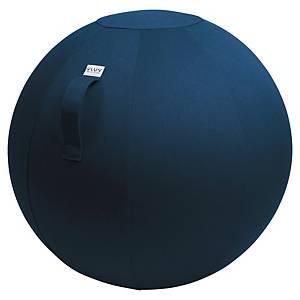 HOCK DESIGN SBV-004.65RB SITTING BALL