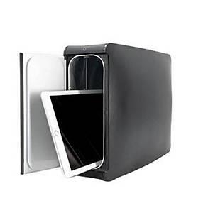 PhoneSoap PS-HS-B Homesoap Black