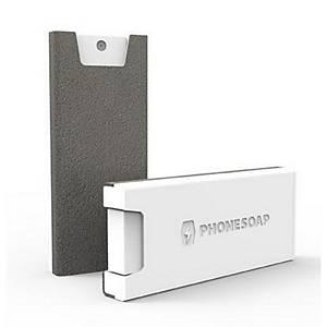 PhoneSoap PSSHINE PhoneSoap Shine