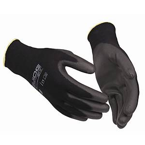 PAIR GLOVE GUIDE 589 SIZE 8