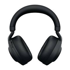 Jabra Evolve2 85 MS Stereo vastamelukuuloke langaton