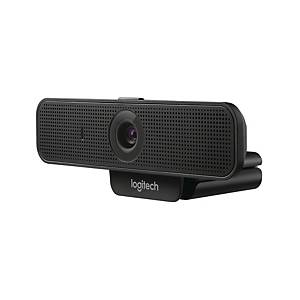 Webkamera Logitech C925E