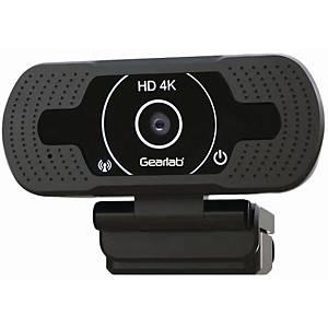 Webkamera Gearlab G63 HD