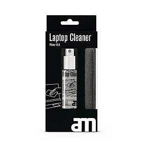 AM 8518312 LAPTOP CLEANER