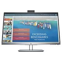 Écran PC HP EliteDisplay E243D - LED - HD - 24