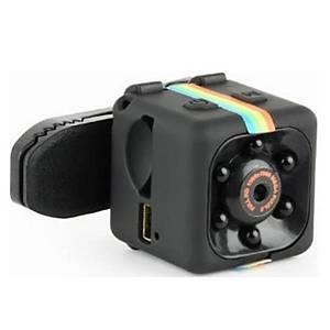 Webcam Gembird  BCAM-01