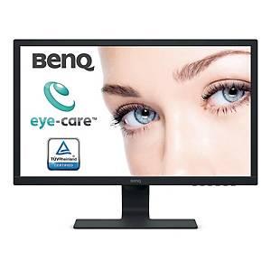 BenQ BL2483 24  Full HD näyttö