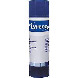 LYRECO Glue Stick - Medium 21G