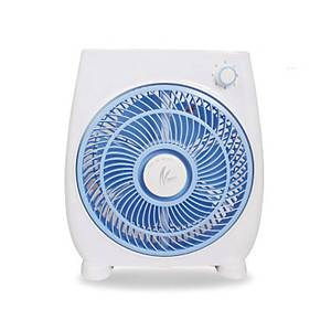 SHINIL ELECTRIC FAN 10  SIF-610JP