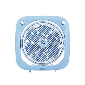 SHINIL ELECTRIC FAN 14  SIF-J14