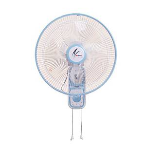 SHINIL ELECTRIC FAN 16  SIF-J16WT