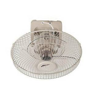 SHINIL ELECTRIC FAN 16  SIF-16CSM