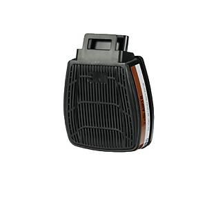 Filtri per gas e vapori per semimaschera 3M™ D8095 A2P3 R - conf. 2