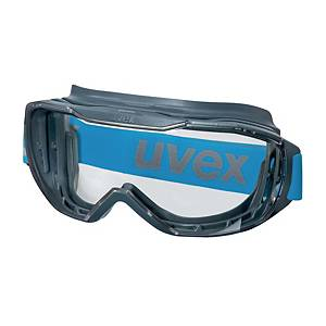 Maschera di protezione Megasonic 9320-265 lente trasparente