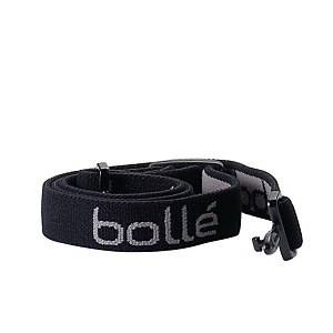 Bolle Rush+ Strap (Only)