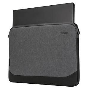 Targus C.Ecosmart 13-14  Sleeve手提電腦袋