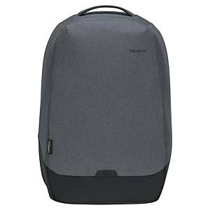 Notebook-Rucksack Targus Cypress EcoSmart®, recycelten Kunststoff, 15.6  ,21 Lt
