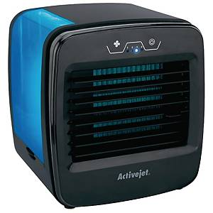 ACTIVEJET SELECTED MKS-600SZ DESK FAN